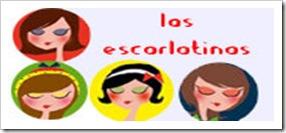 entrevista-las-escarlatinas