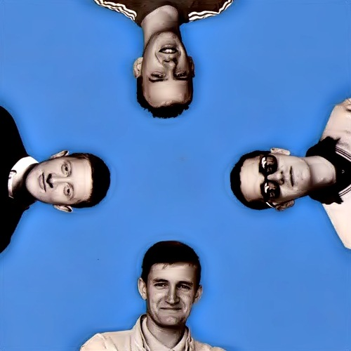 3482026the housemartins the best of front