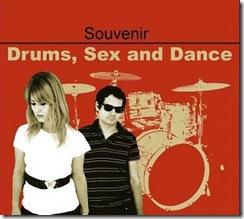 souvenir_drums_sex_and_dance