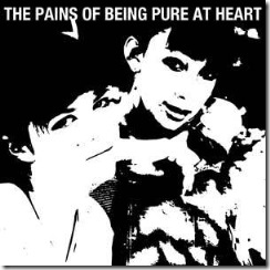 The-Pain-Of-Being-Pure-At-H