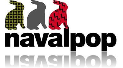 Navalpop