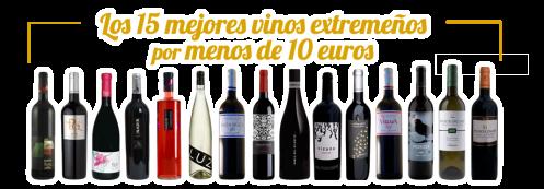 11-slide-15-mejores-vinos-extremenos