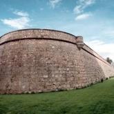 Murallas Vaubán